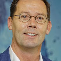 René Peerenboom