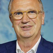 Jan Goijaarts